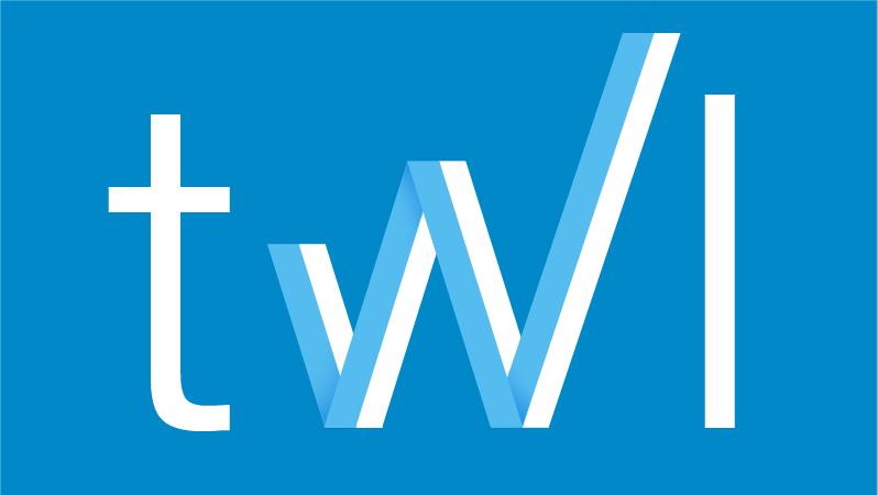Logo TheWebLines